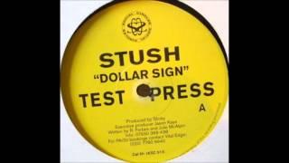 Uk Garage Sticky ft Stush Dollar Sign.