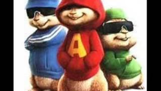 Pimpmunks - Crushcrushcrush