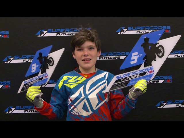 SX Futures: What to expect on site