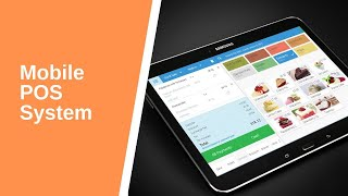 Looking for the right mobile pos system? ehopper is a complete any type of small business. https://ehopper.com/mobile-pos/ you can handle sale...