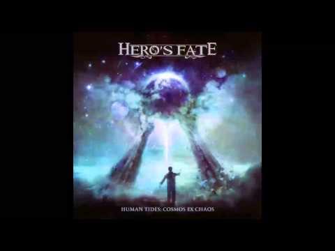 Hero's Fate - Human Tides: Cosmos Ex Chaos (full album) Mp3
