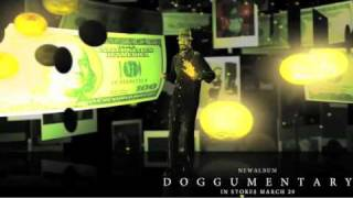 MUSIC VIDEO: Snoop Dogg - I Don't Need No Bitch f. Devin the Dude & Kobe Honeycutt (prod. DJ Khalil)