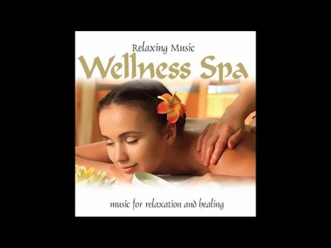 Marco Ferracini - Wellness Spa - Relaxing Music