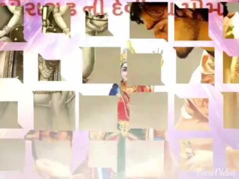 🎷🎷Momai maa latest song  .gaman santhal 🎺 momai nagri 😎