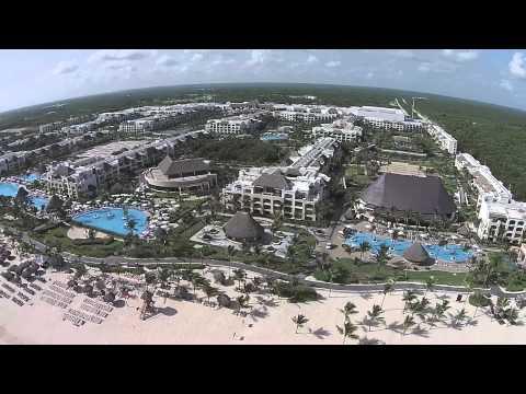 hard-rock-hotel---destination-wedding-movie-trailer,-punta-cana