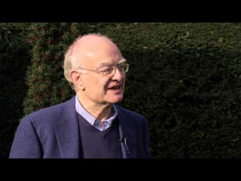 The John Rutter Songbook: The Beatles Concerto