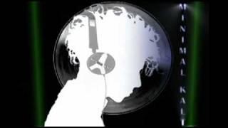 MINIMAL KALT - Sky Limit (Minimal Kalt Mix)