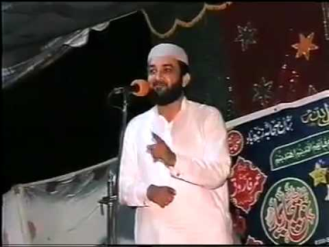 FOR BRAWELI HAZRAT QAZI MATIULLAH   YouTube