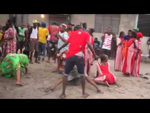 Download Swahili women dancing in a ceremony, they are the best