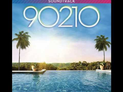 90210 music-carolina liar-show me what im looking for