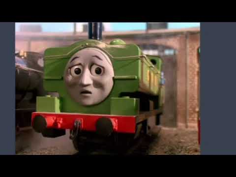 Goodbye Sodor island 3D!!! (Read description)😔😔😔