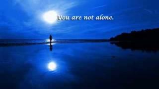 ATB - You