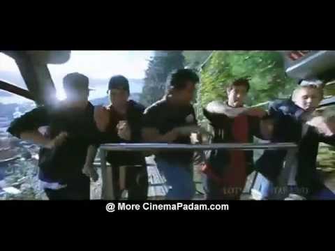 Ko- Ennamo Yedho - HD Video Tamil Lyrics