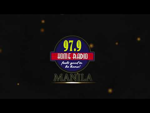 The New 979 Home Radio Jingle