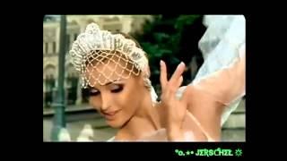 ANNEN POLKA  (Anna Polka) by Johann Strauss