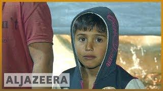 🇱🇧 🇸🇾 Lebanon: Winter storm adds to Syrian refugees' suffering l Al Jazeera English