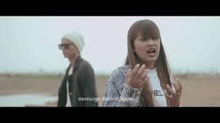 គេជាស្រី អូនជាប្រពន្ធ - ( បូទី & នាង គន្ធា )  OFFICIAL MV