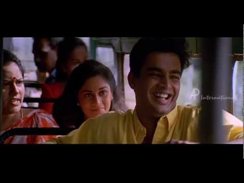 Alaipayuthey - Full Movie Comedy