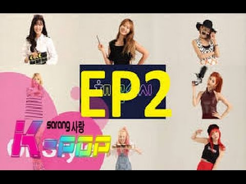 SNSD Channel Ep 2 Eng Sub   Channel Girls Generation  OnStyle  Eng Sub