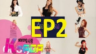 Video SNSD Channel Ep 2 Eng Sub   Channel Girls Generation  OnStyle  Eng Sub download MP3, 3GP, MP4, WEBM, AVI, FLV April 2018