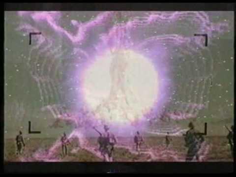 Grails - Acid Rain DVD Commercial