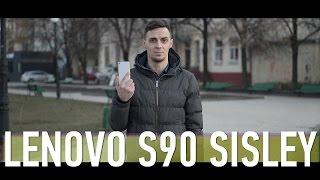 видео lenovo s90