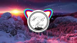 Bebe Rexha-  Last Hurrah (House Beats Music Remix)(Bass Boosted)