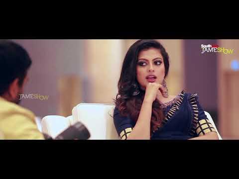 chat with Anushree Part 3 | jameshkottakkal | anusree | jameshow | fujifilim gfx50s