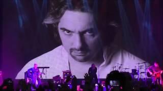 Король и Шут. Несыгранный концерт - Медведь (Live)