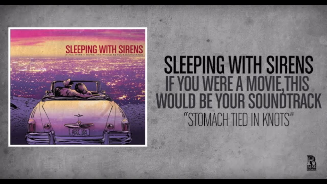 sleeping-with-sirens-stomach-tied-in-knots-acoustic-version-riserecords