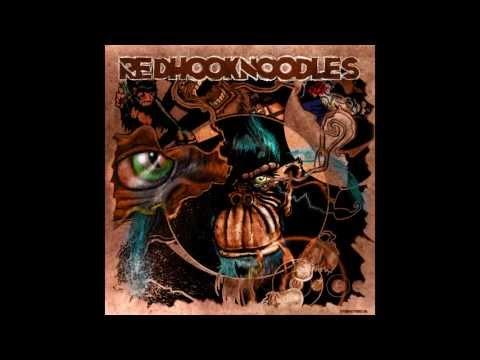 Redhooknoodles - Resistance