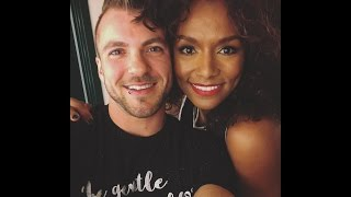 FTM Life: The Time Is NOW | Meeting Janet Mock