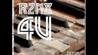 RZN8 - 4U (Original Mix)