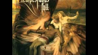 Tempestuous Fall: Old & Grey