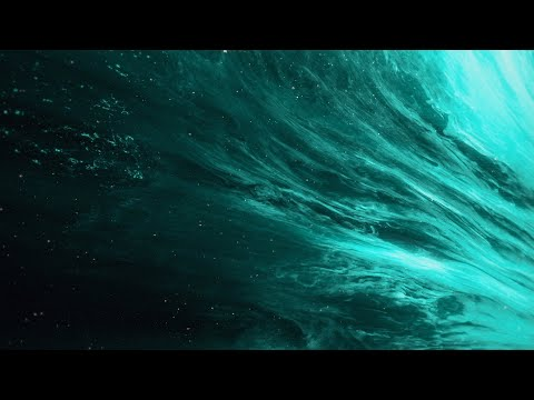 KOAN Sound - Polychrome Visual Stream (Trailer)
