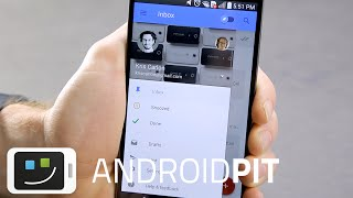 Inbox by Gmail   what you need to know