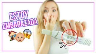 ESTOY EMBARAZADA! BROMA CRUEL ¡TERMINA MAL! | Katie Angel thumbnail