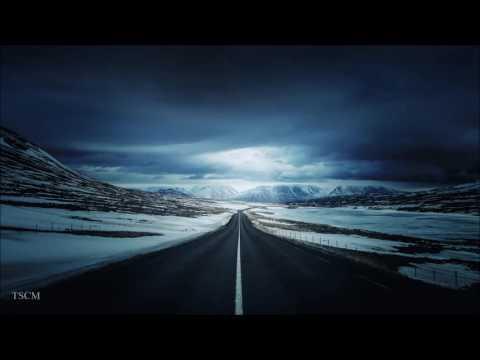 Mattia Cupelli - Skies Within | Symphonic Poem No. 1 [HD]