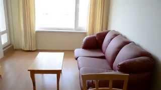 Меблированная двухкомнатная квартира Солнечный берег, Несебр Форт Нокс(Nessebar Fort Club находится также на курорте Солнечный Берег возле аквапарка, самого большого на черноморском..., 2013-09-05T10:17:09.000Z)