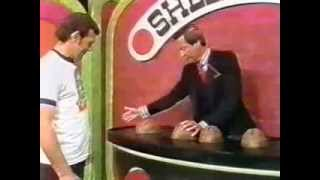 The Price is Right   (6/5/78)