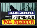 Kolibri Ninja Gacor Volume Ngedur Kolibri Bongkar Isian Kolibri Ninja Purworejo  Mp3 - Mp4 Download