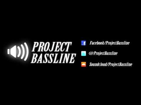 Wale & Lady Gaga  Chillin   Project Bassline   Full Club mp3
