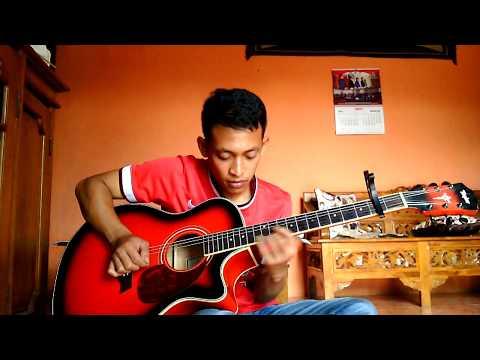 """tes-gitar-taylor-""""despacito""""-cover-#geger"""
