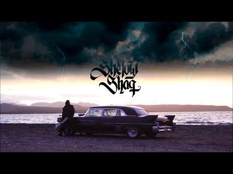 Shelow Shaq - Con La Guitarra Mia (Video Oficial)