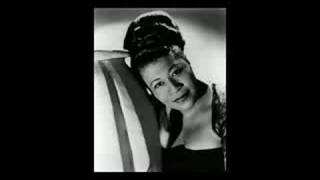 Ella Fitzgerald - Embraceable You