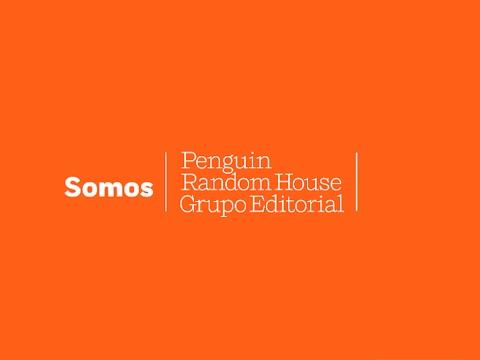 somos-penguin-random-house