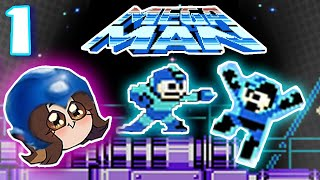 playing-arin-s-childhood-megaman-v-part-1