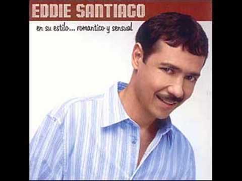 Eddie Santiago Te Equivocas