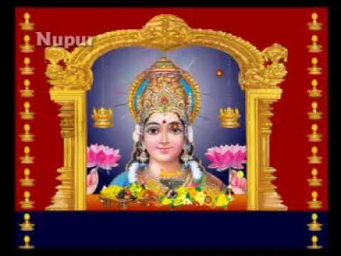 y2mate-com-om-jai-laxmi-mata-aarti-lyrics-in-hindi-english-bhakti-songs-elkw1izw7rg-360p