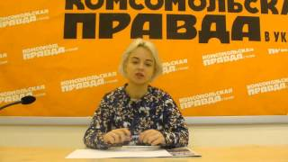 "звезда сериала ""Кадетство"", ""Спросите у осени"" Ольга Атанасова1"